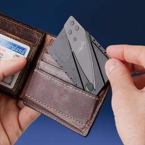 2657628_140228144155_cardsharp_2_credit_card_pocket_knife_1
