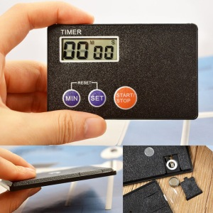 digital-lcd-credit-card-size-timer-kitchen-cooking-countdown-clock-magnetic-jpg_640x640