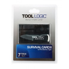 tool-logic-svc2-survival-card-with-fire-starter-and-light-charcoal-1-600x600
